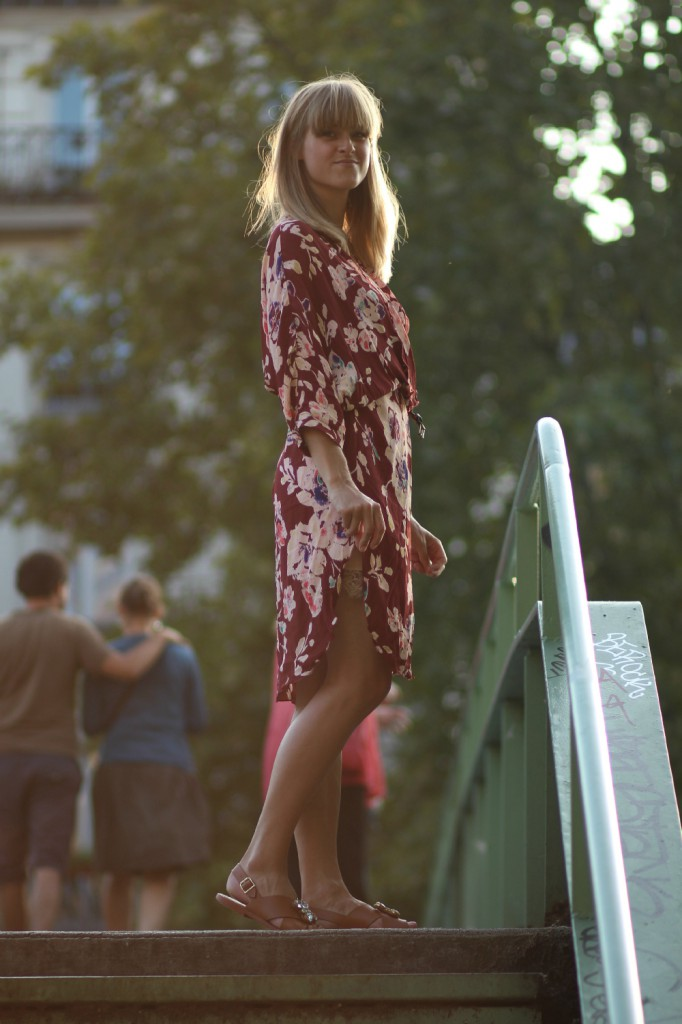 rockpaperdresses, cathrine nissen, outfits of 2014