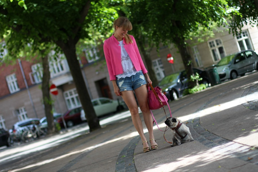 Outfits, ootd, dagens, rockpaperdreses, cathrine nissen, modeblogger