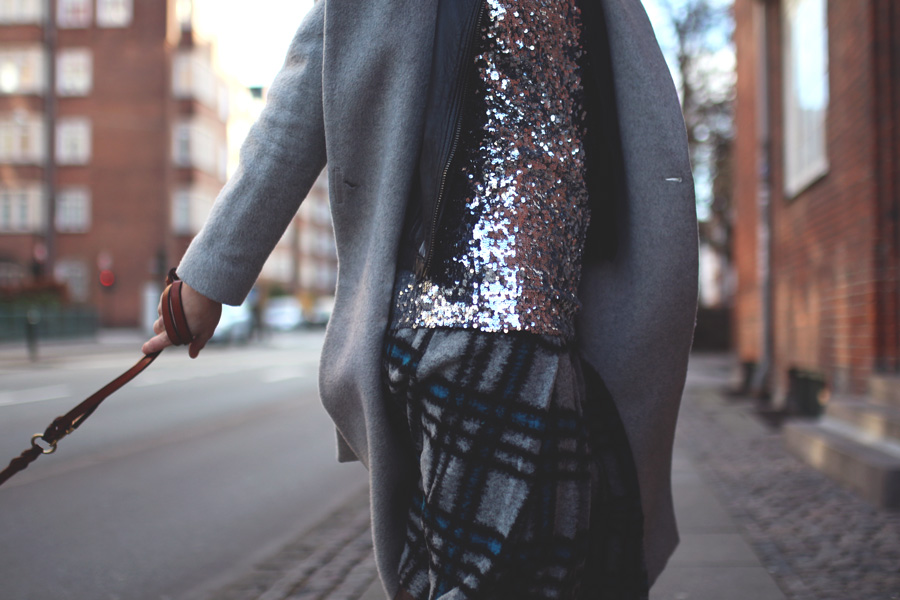 rockpaperdresses, cathrine nissen, ootd outfit of the day, nordic blogger
