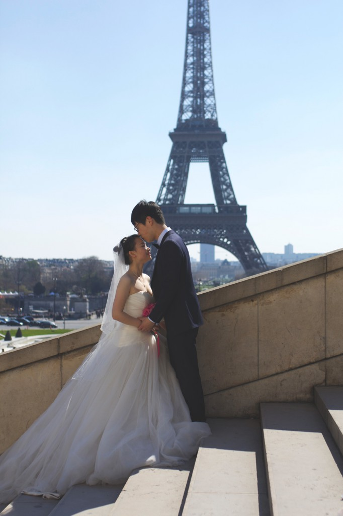 rockpaperdresses, cathrine nissen, rockpapertravel,  paris