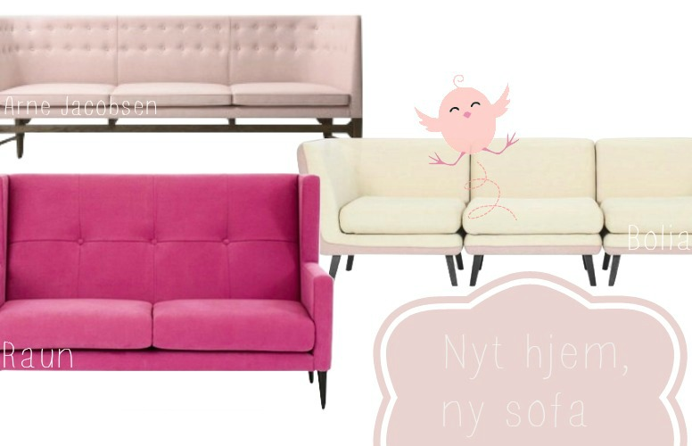 photo sofa_col2_zps96c684dd.jpg