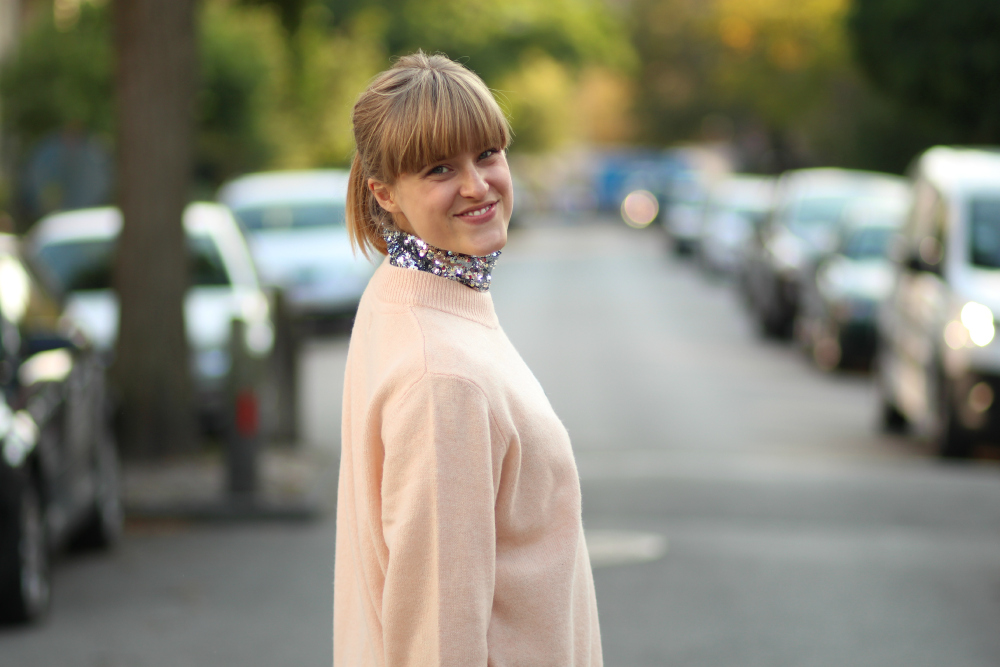 Camilla pihl, camilla pih for bianco, won hundred cecilie lassen, frederiksberg, ootd, scandinavian blogger, rockpaperdresses
