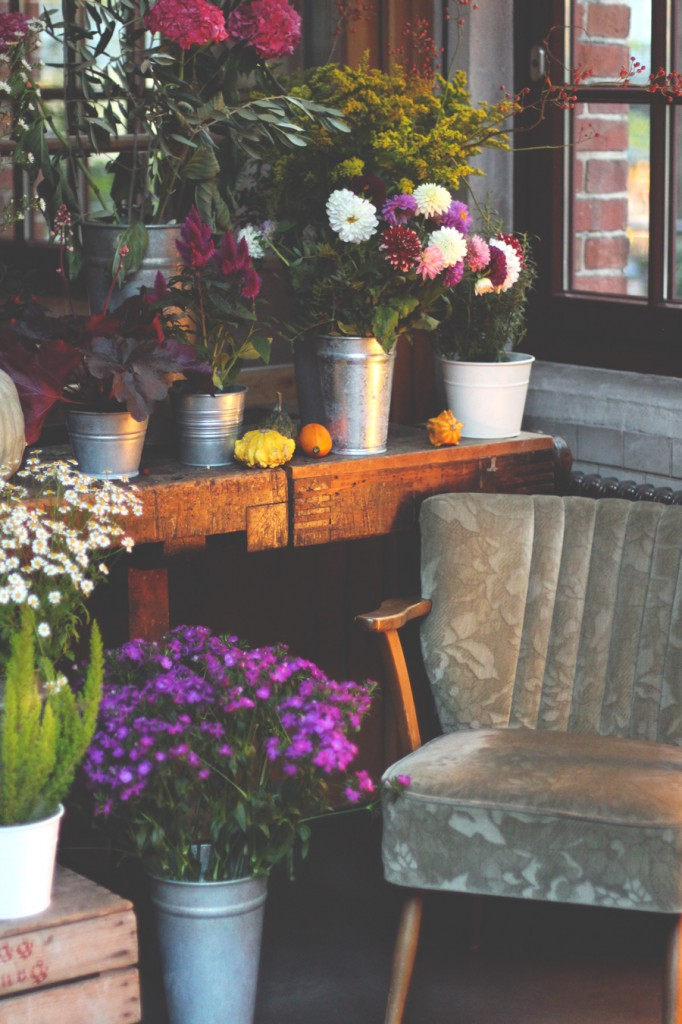 GO visit the vintage shop FUNC. (Kaiser-Wilhelm-Straße 9) which sells the coolest vintage furniture; old Eames chairs and beautiful signs DRINK a cup of coffee and a eat a croissant at ELBGOLD (Lagerstraße 34c) - one of the best coffee shops in Hamburg similar in quality to Coffee Collective in Copenhagen. If the sun is shining find a seat outside and enjoy the industrial settings GO vintage shopping in SECONDELLA (Hohe Bleichen 5) - they have both old, vintage beauties but also rather new things like last years it-bag or shoes in pristine condition. SIGHTSEEING BUS DIE BANK CAFÉ DE PARIS, rockpaperdresses, cathrine nissen