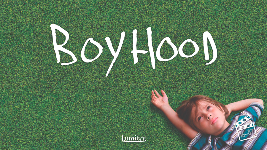Film for nyligt, Tom Hanks, Pretty Woman, Boyhood, The Graduate, Rockpaperdresses, cathrine nissen