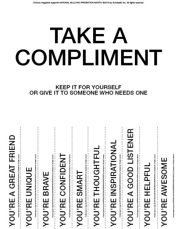 take a compliment, rockpaperdresses, cathrine nissen