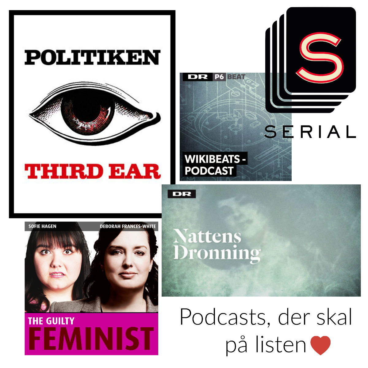 podcasts_col