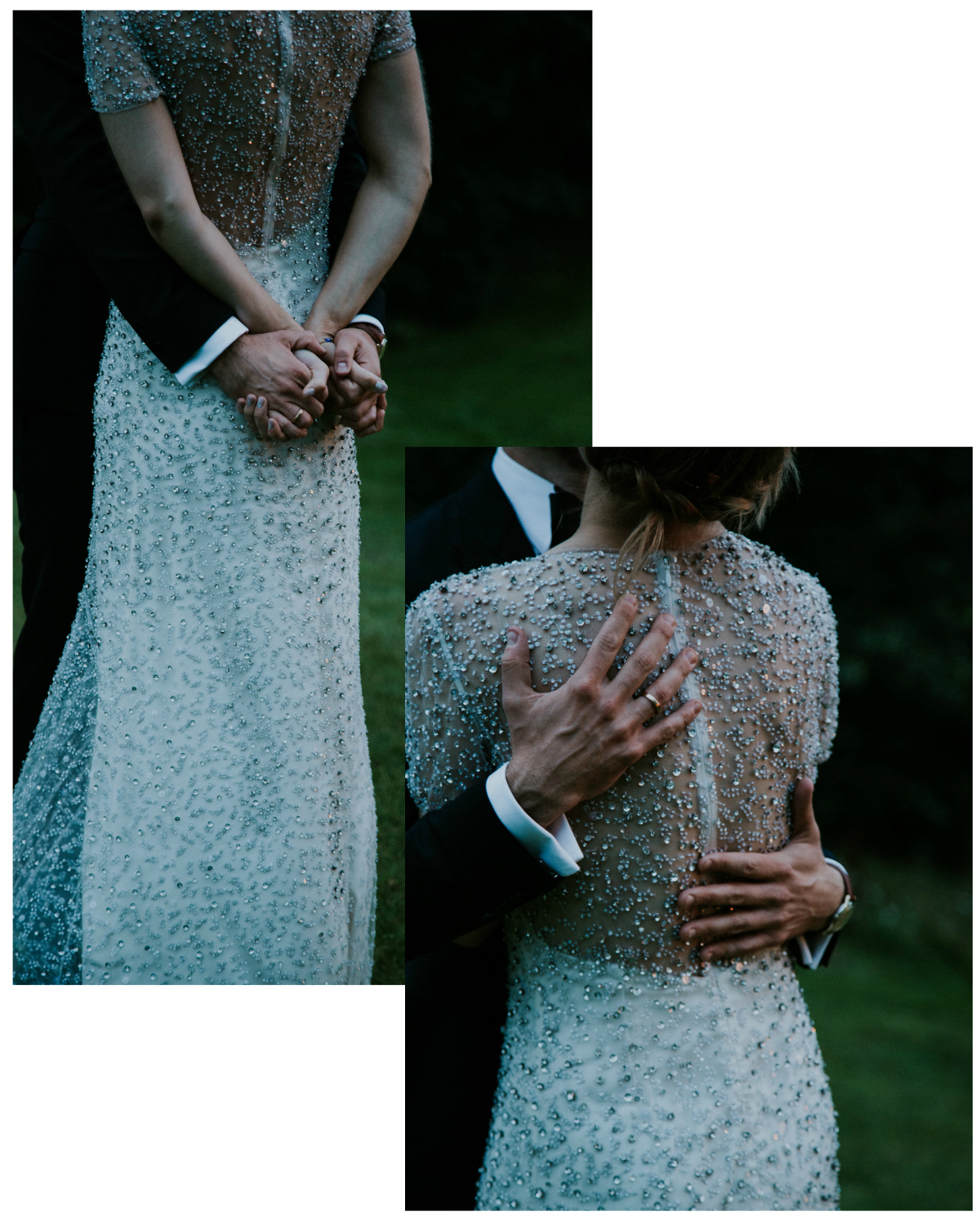 rockpaperdresses, jenny packham, jocasta dress, vallespir dress, YolanCris, Maria Fekih, Cathrine Nissen, Cathrine Widunok Wichmand