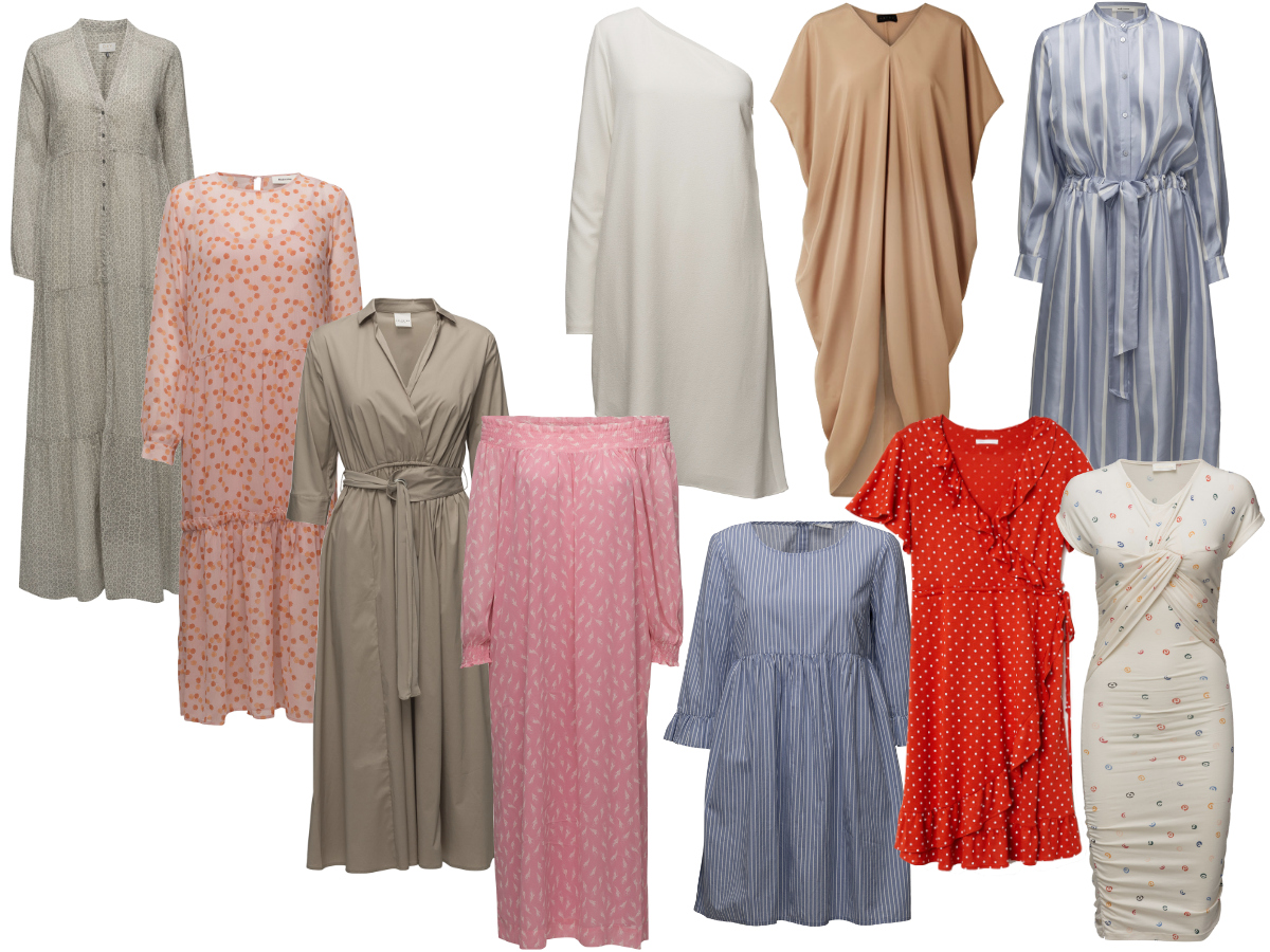 a34ac5c66ea9 Maternity wear  What to avoid