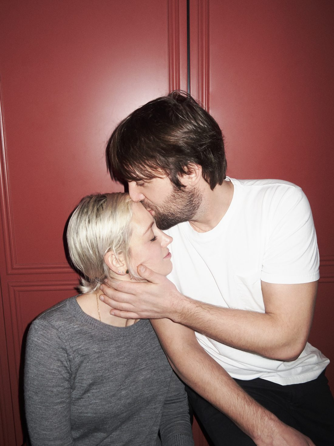 IMG_0160Rene&Nadine_Redzepi